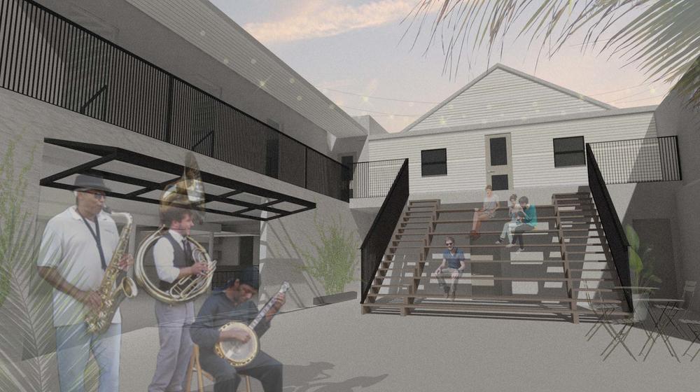 rendering4_courtyardview.jpg