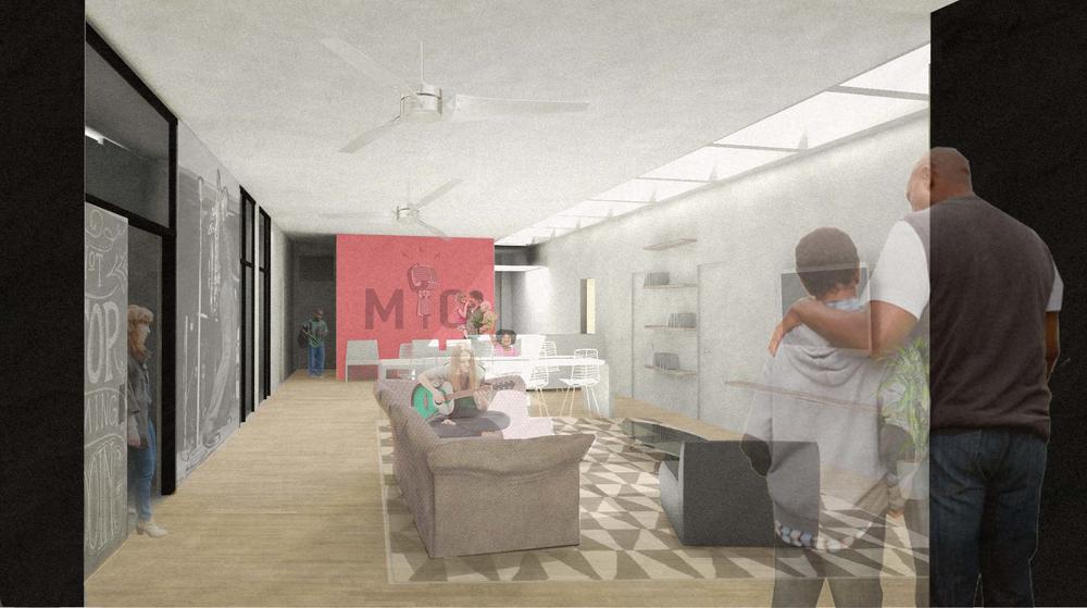 rendering5_MIC.jpg