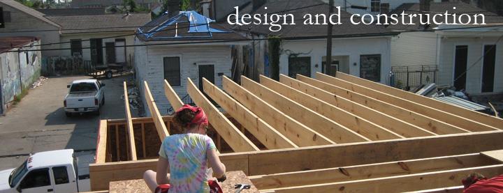 Design&Construction.jpg
