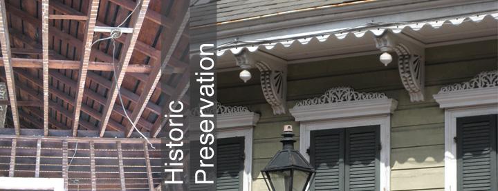 HistoricPreservation.jpg