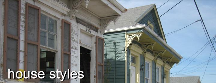 HouseStyles.jpg
