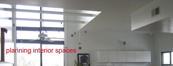 planningInteriorSpaces.jpg