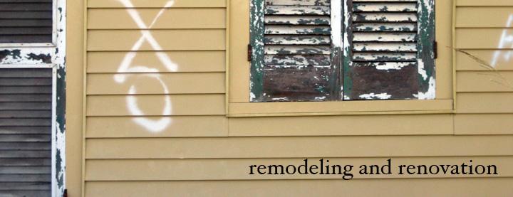 RemodelingAndRennovation.jpg