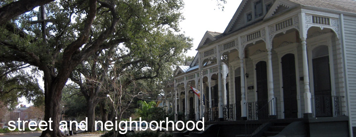 Street&Neighborhood.jpg