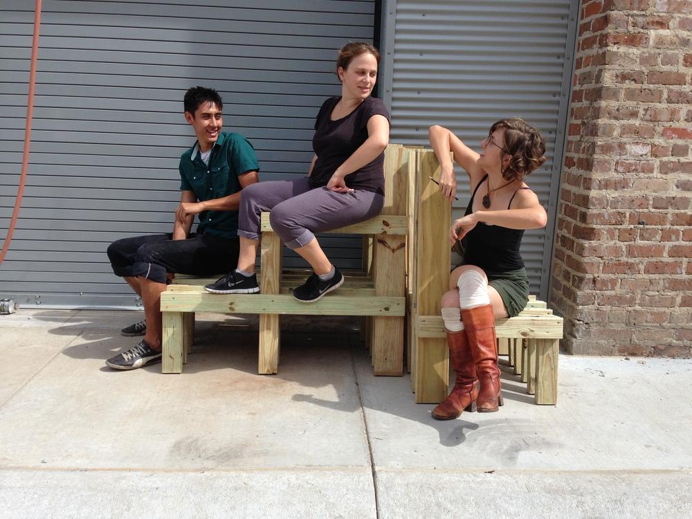 apex bench mock up.JPG