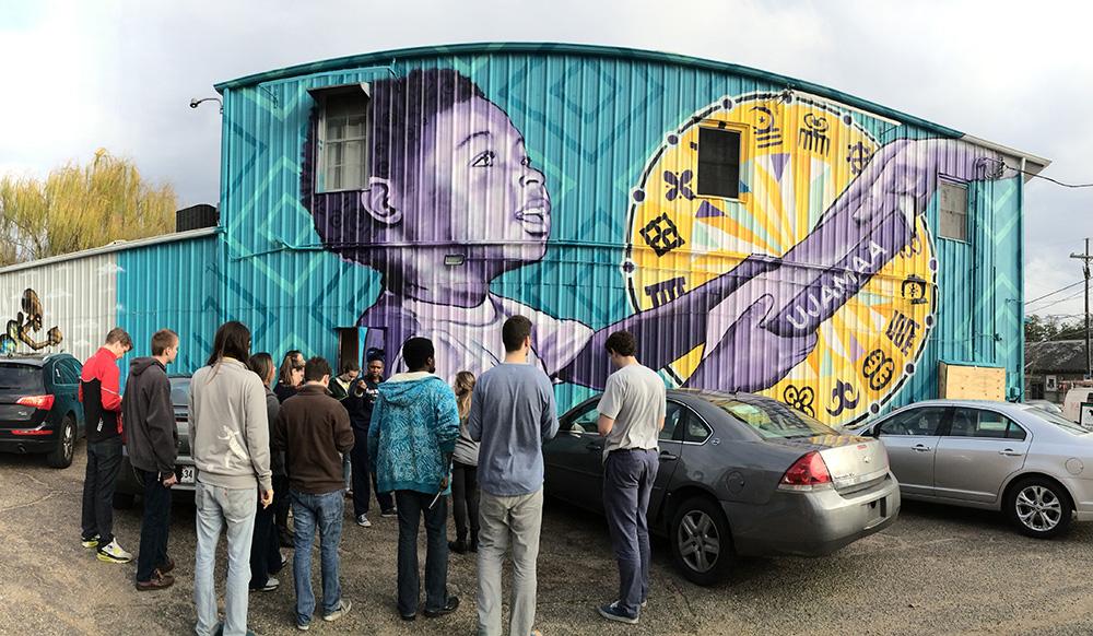 CBC Studio_mural sm.jpg