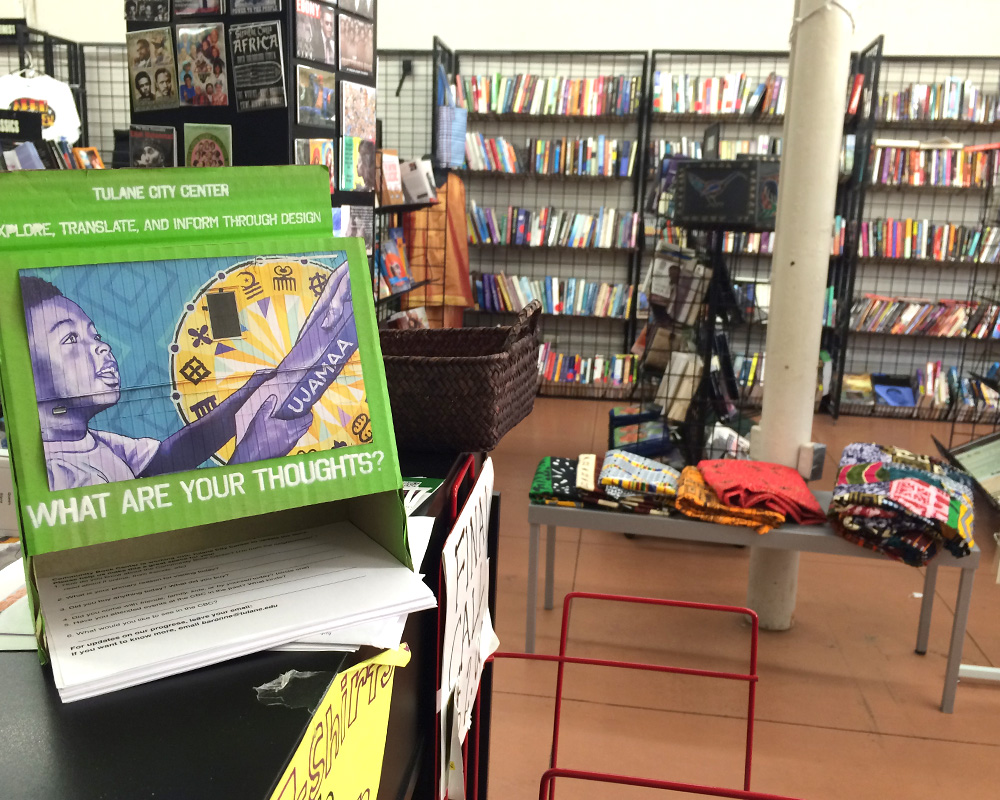 bookstoreSm.jpg