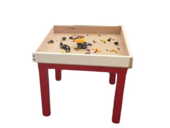 Activity or Sensory Table