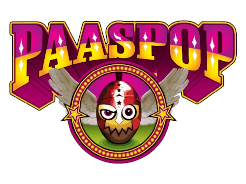 Paaspop-its-amazing.jpg