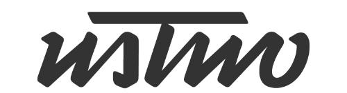 ustwo-Logo-square.jpg