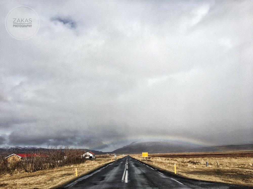 ELOPE ICELAND SNÆFELSNESS