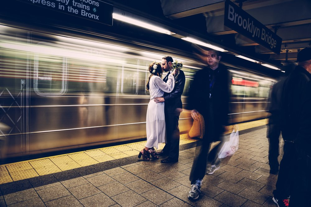 NEWYORK_WEDDING_SUBWAY