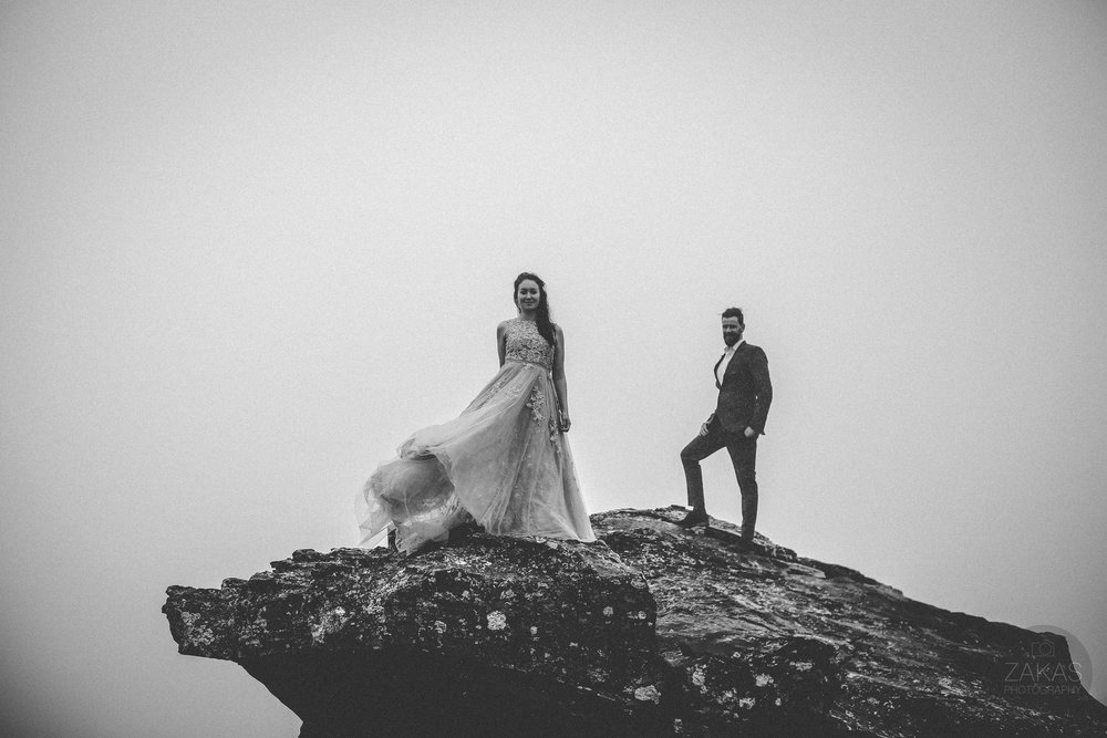 BROOKLYN FASHION PHOTOGRAPHER // ICELAND WEDDING PHOTOGRAPHER // CREATIVE PORTRAIT PHOTOGRAPHER
