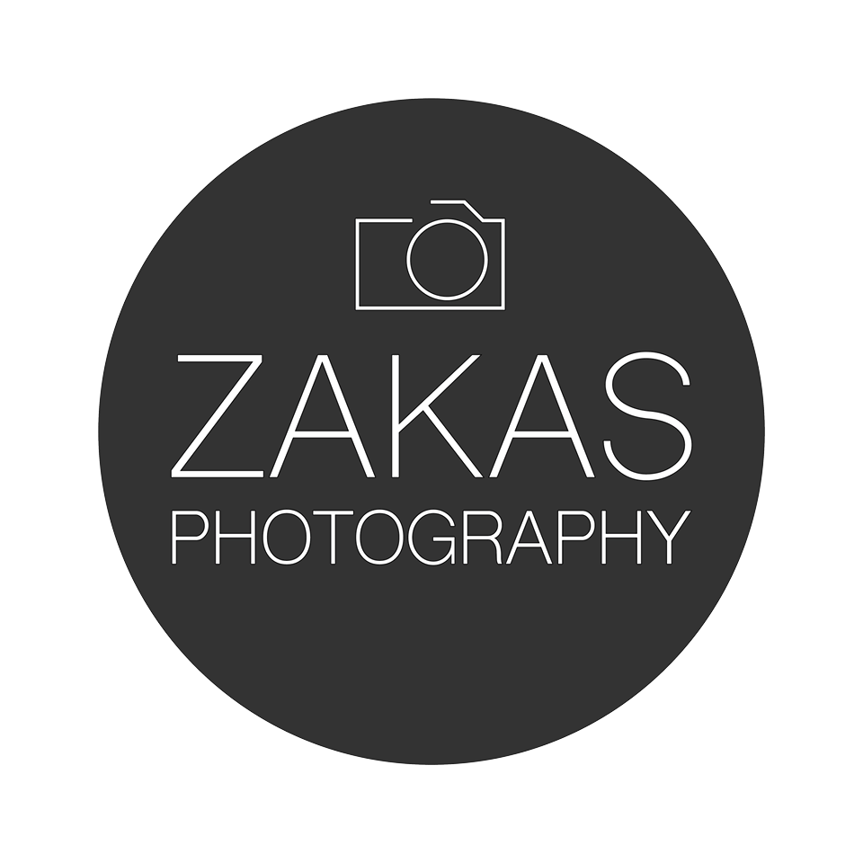 Brooklyn, Seattle, and Iceland Wedding Photographer | Zakas Photography