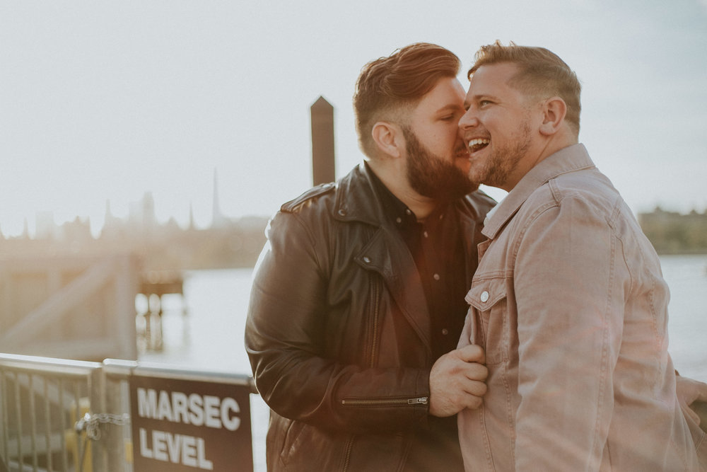 Brooklyn wedding photographer, LGBTQ Brooklyn wedding photographer, same sex wedding photographer