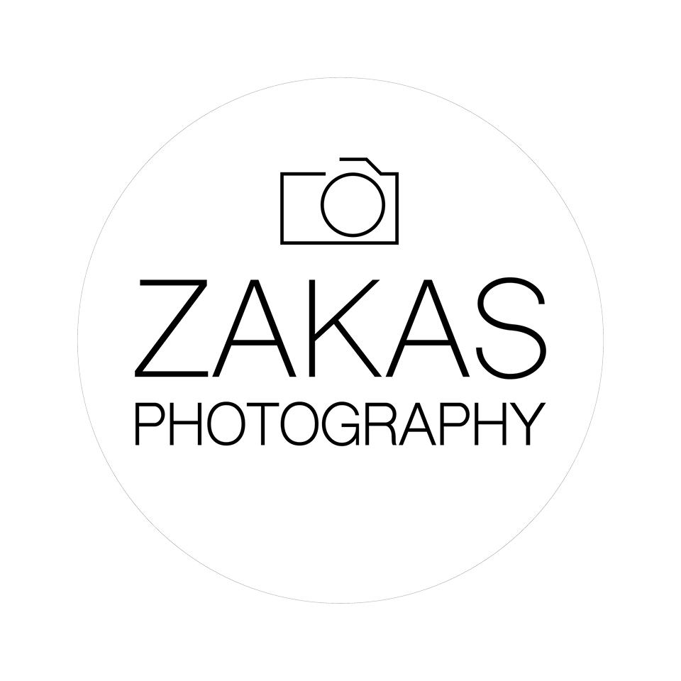 Brooklyn, Iceland, Destination Wedding Photographer | Zakas Photography