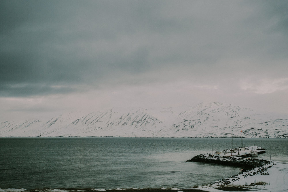 Iceland beerspa, iceland elopement photographer
