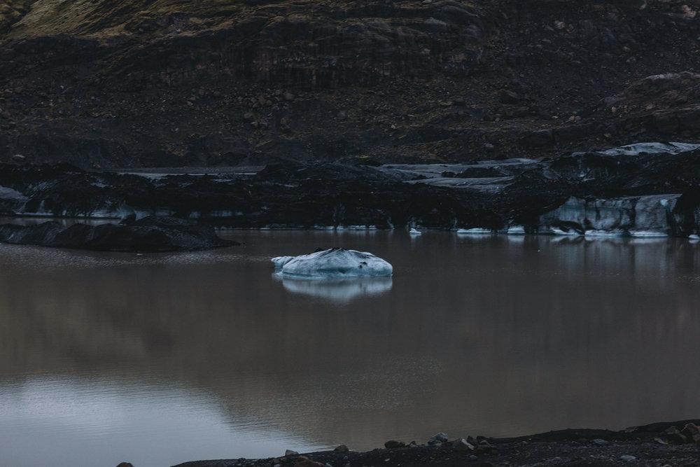 ICELAND_PROPOSAL_SOUTHCOAST-196.jpg