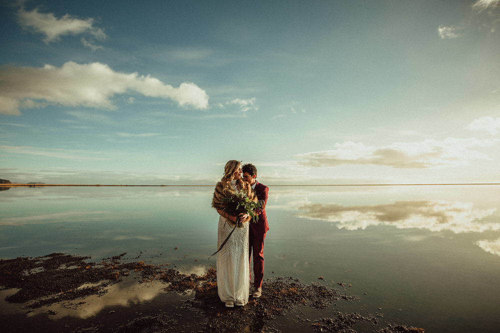 iceland-elopement-photographer