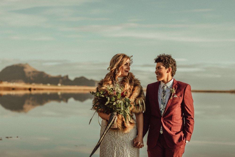LGBTQ-iceland-elopement