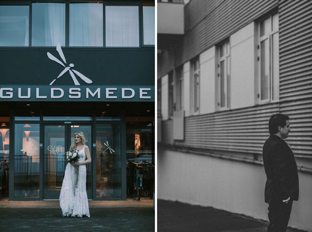 iceland-wedding-reykjavik