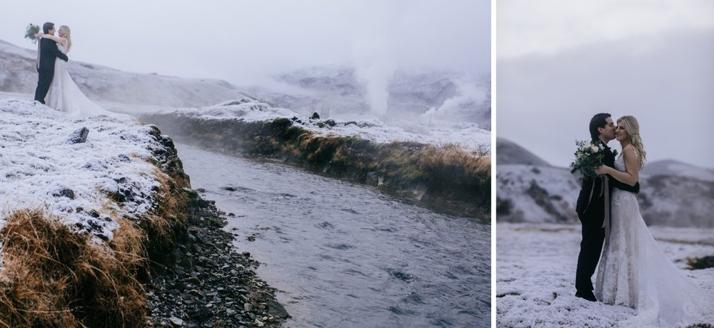private-iceland-wedding-waterfall