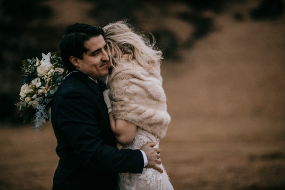 private-iceland-wedding