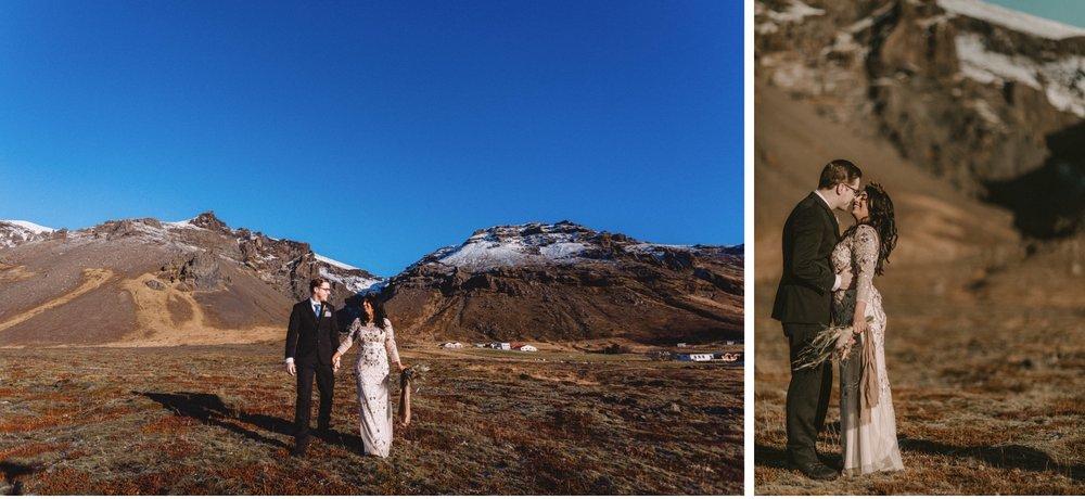 iceland-wedding-photos