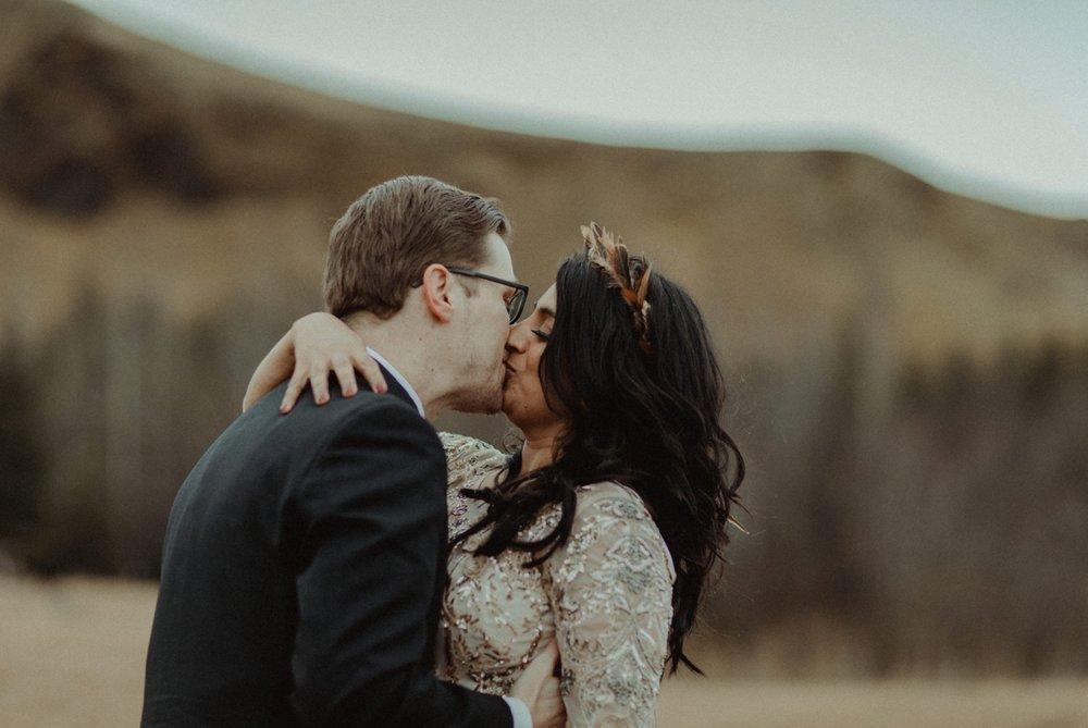 iceland-winter-wedding