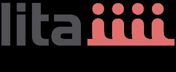 LITA - Autorská spoločnosť