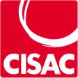 logo_cisac.png