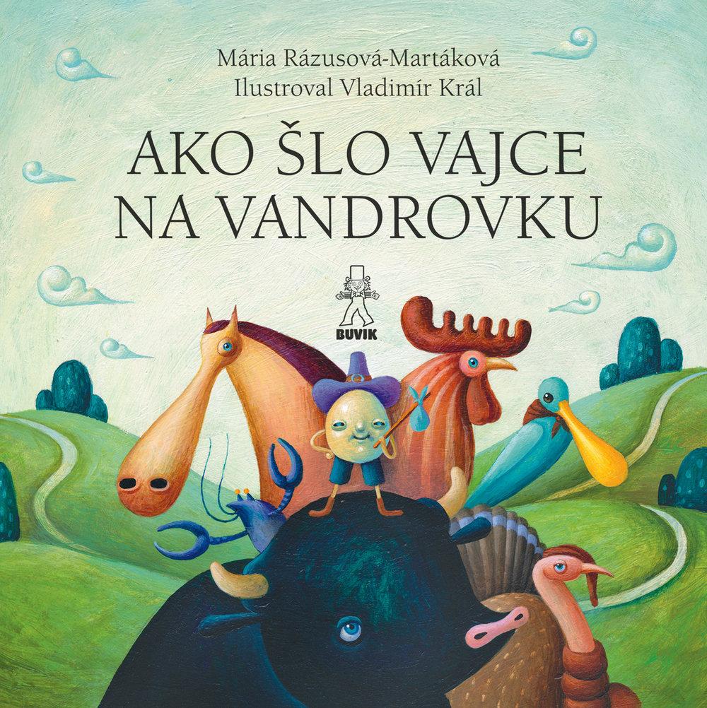 a_ako_slo_vajce_na_vandrovku_obalka_na_web_rgb_velka.jpg