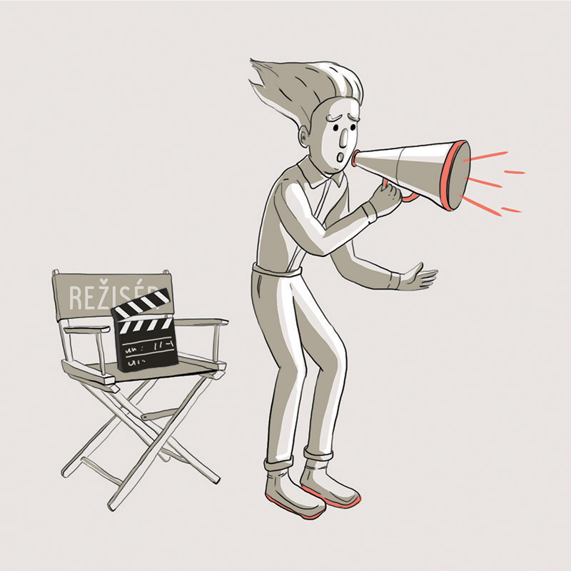 audiovízia