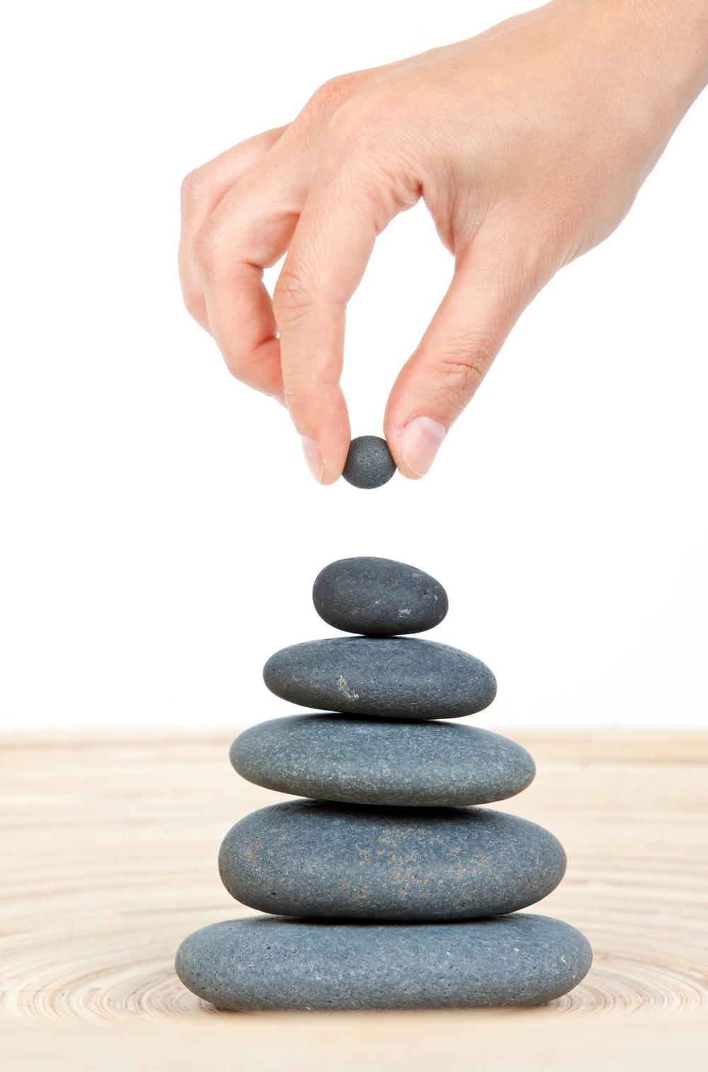 stones-homepage.jpg