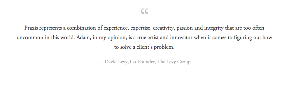Testimonial - David Levy.png