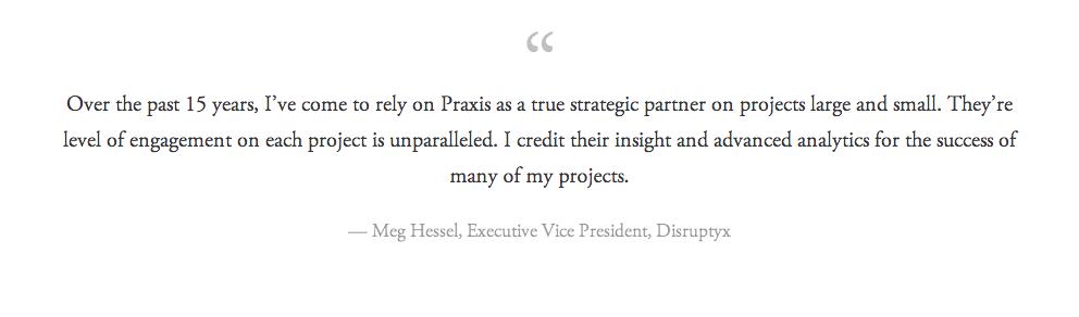 Testimonial - Meg Hessel.png
