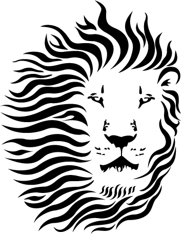 BTLA Logo