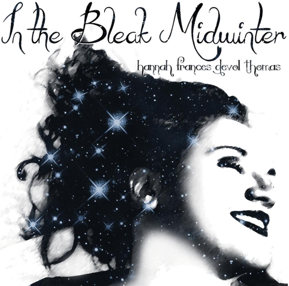 Album: In the Bleak Midwinter