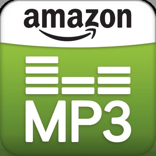 Amazon MP3 Logo.png