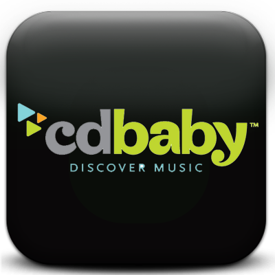 CDBaby Logo.png