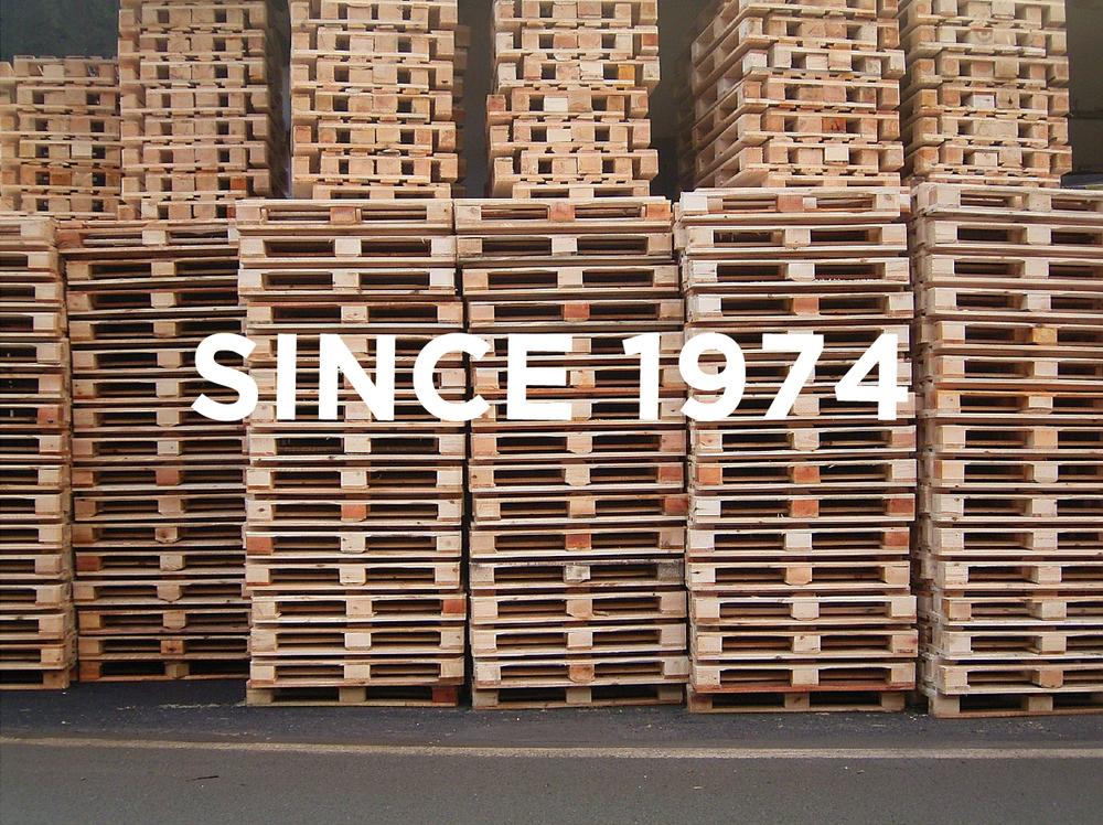 Bershire_pallets_since1974.jpg