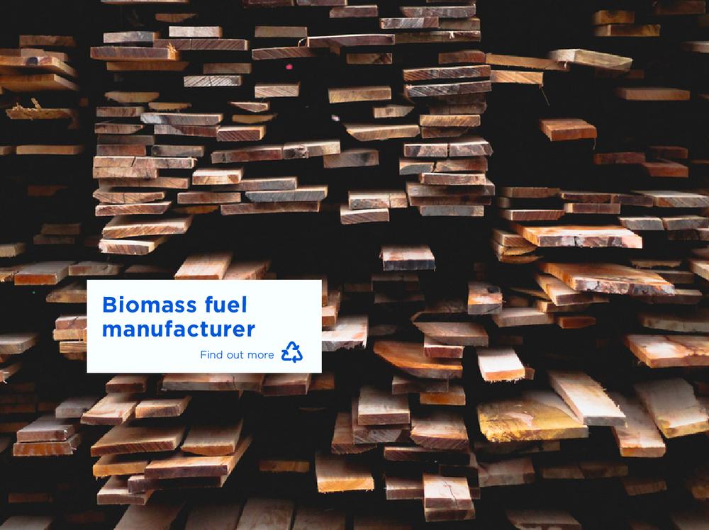 biomass_banner_01.jpg
