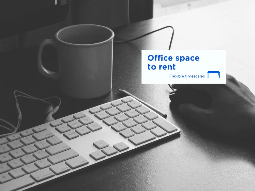 office_banner_05.jpg