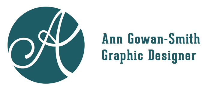 Ann Gowan-Smith