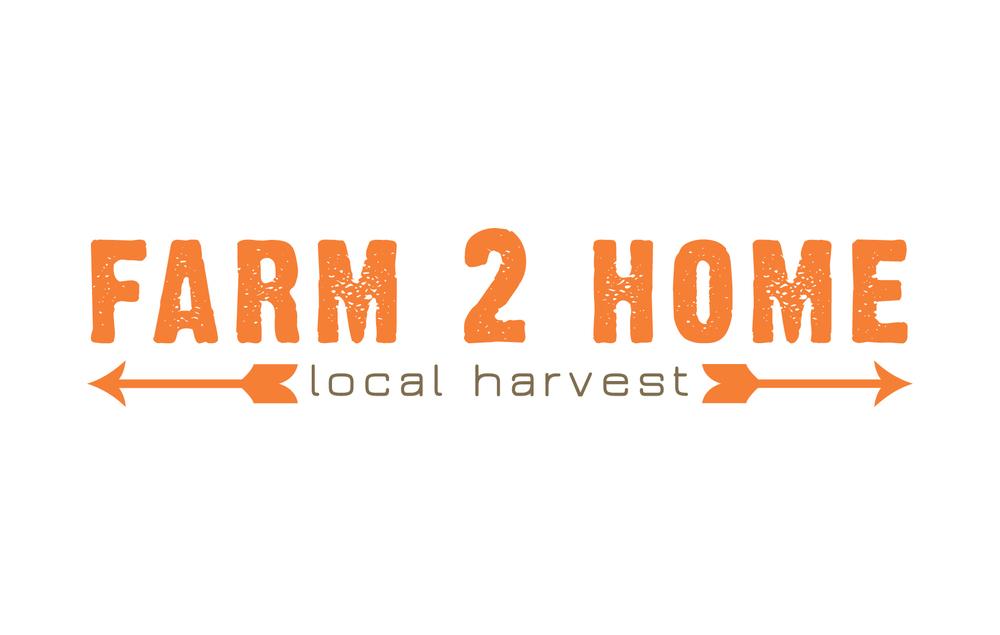 farm2home.jpg