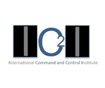 ccrp logo.jpg
