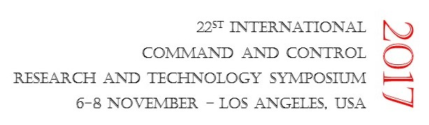 logo 2017 ICCRTS.jpg