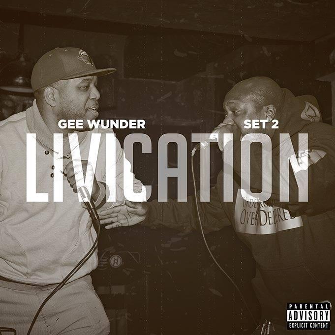 Click to download album
