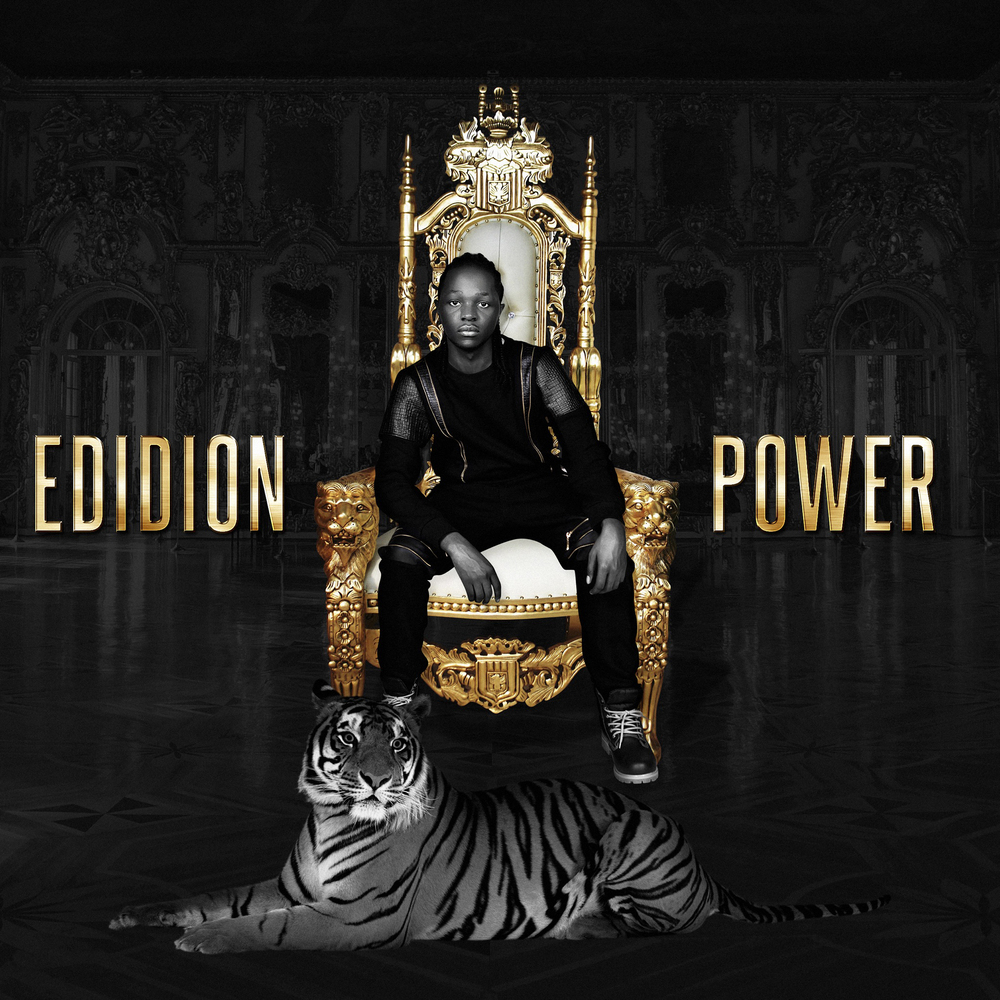 Edidion Power Single Artwork.jpg