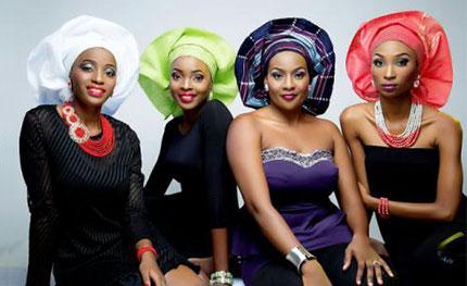 Photo: Courtesy of www.zkiel14.blogspot.com